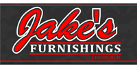 Jakes Furnishings